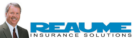 Reaume Insurance Solutions logo